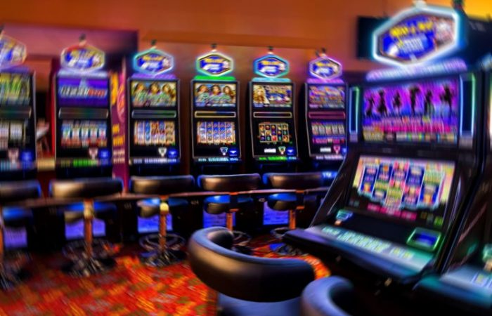 Free Casino Games and Their Best Types with Examples Provided